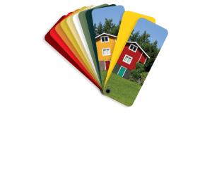 tupam-test5