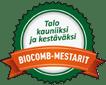 biocomb_mestarit85